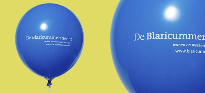 bedrukte-logo-ballon-00-01