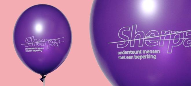 bedrukte-logo-ballon-01