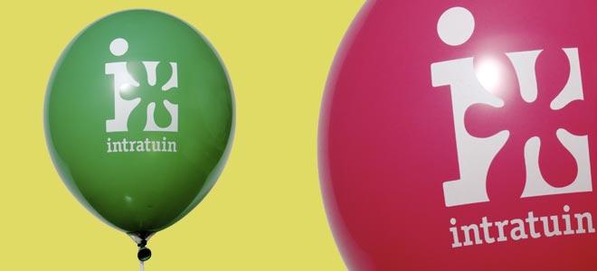 logo-ballon-01